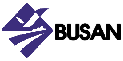 Busan Logo