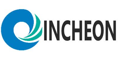 Incheon Logo