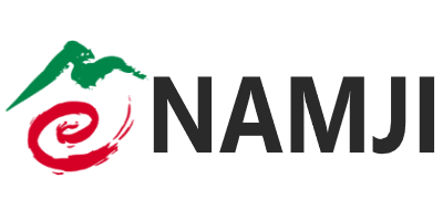 Namju Logo