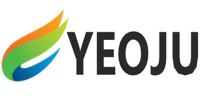 Yeoju Logo