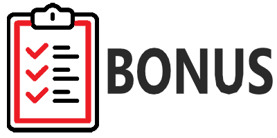 Bonus List button.