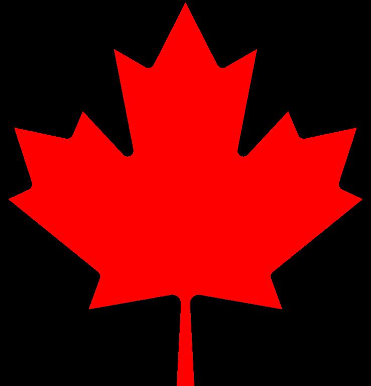 Canadian Embassy Logo