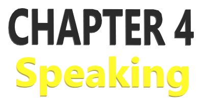 Chapter 4 button.