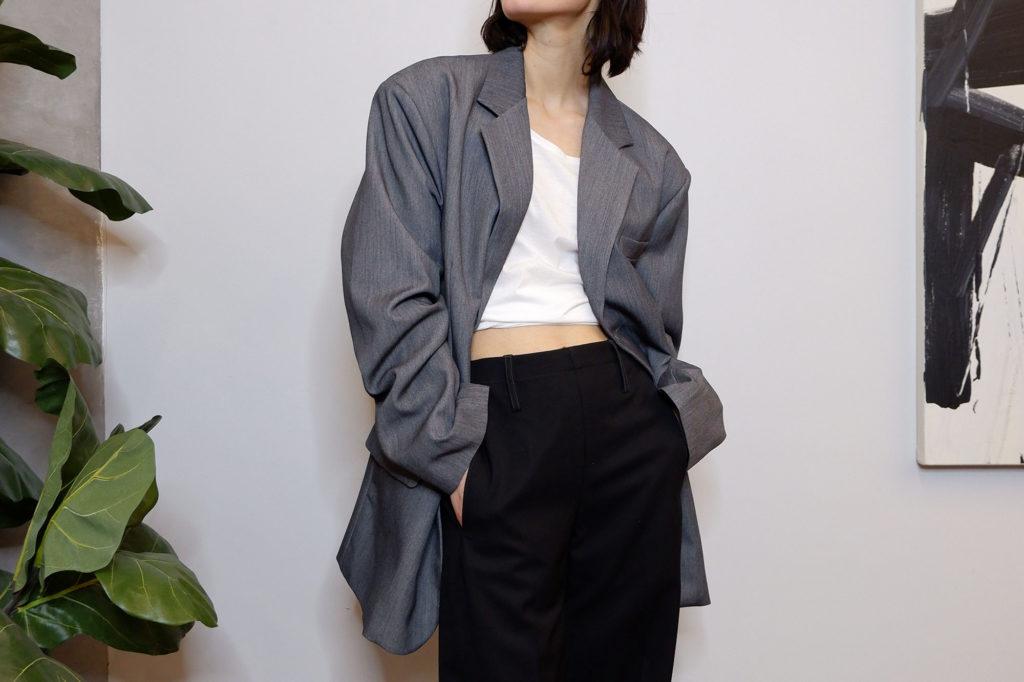 Online Shopping Korean Fashion The Pros Cons What To Do In Korea