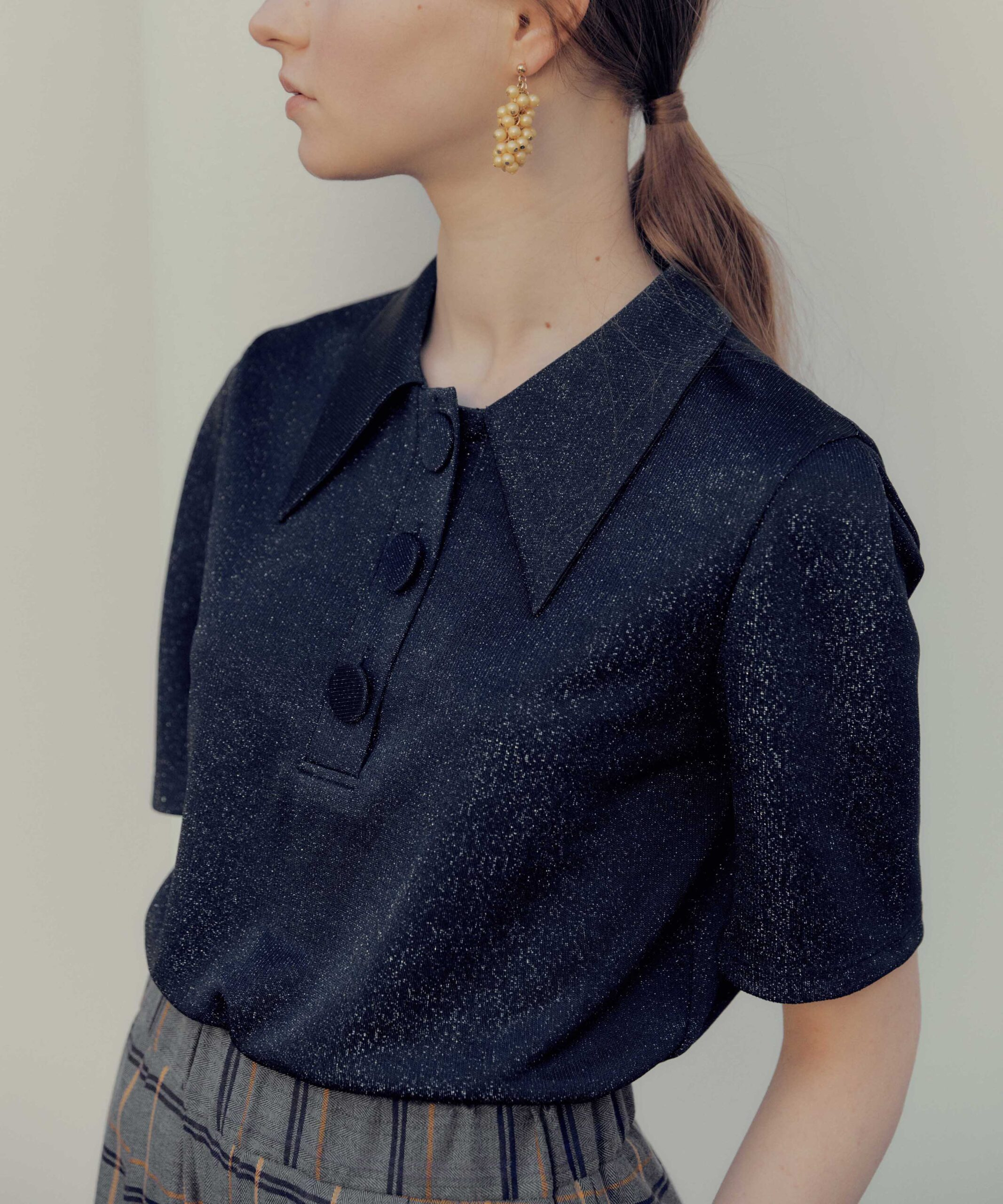 Hidden forest market   Korean fashion designer available at The Dallant, Korean fashion online shopping site